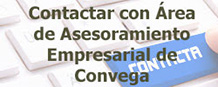 Contactar Empresas