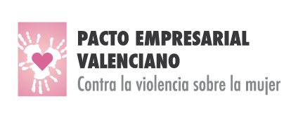 Pacto Empresarial Valenciano